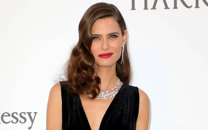 Bianca Balti age, height, net worth, wiki-bio