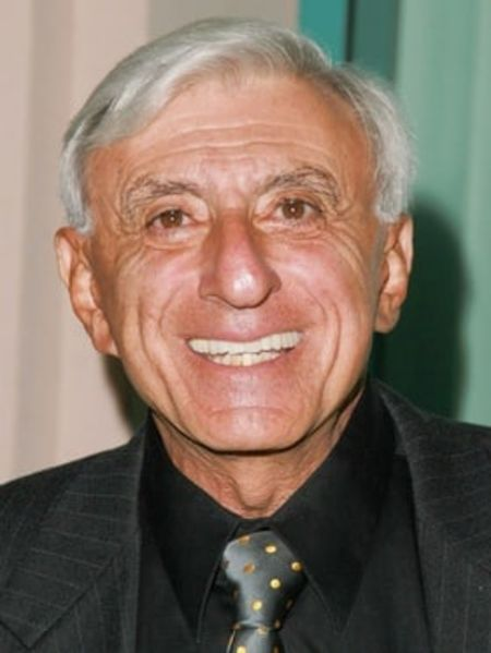 Jamie Farr age, height, wiki-bio