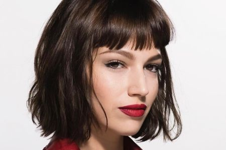 Ursula Corbero age, height, net worth, wiki-bio