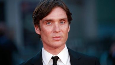 Cillian Murphy wife, children, spouse, married