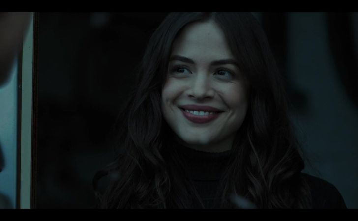 Conor Leslie net worth, salary, income, career earnings, car, house