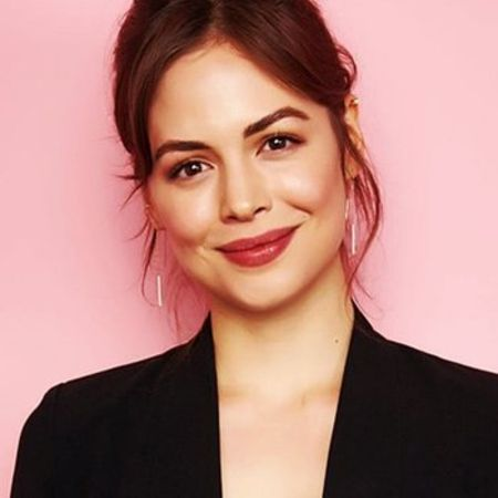Conor Leslie age, height, wiki, bio
