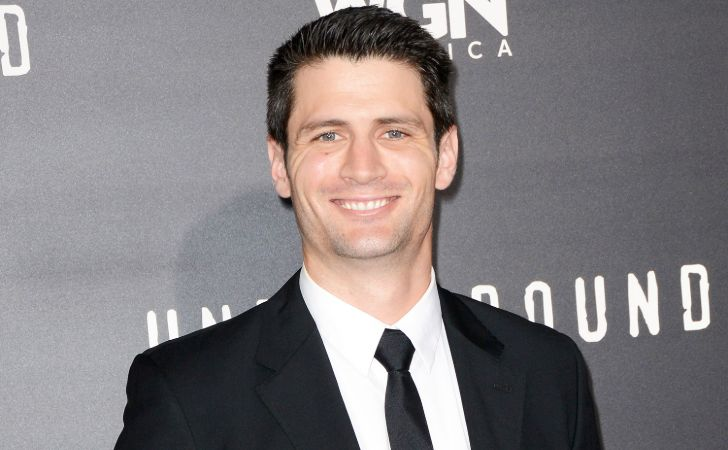Who is james lafferty dating now