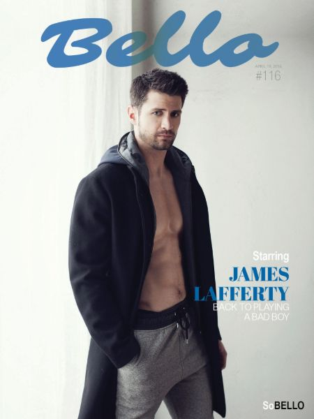 James Lafferty, education, early life, one tree hill, body measurements