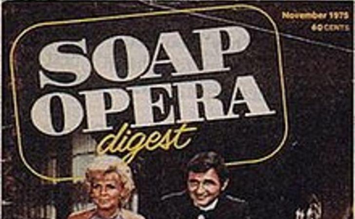 Soap Opera, stars