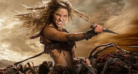 Ellen Hollman net worth, salary, income,