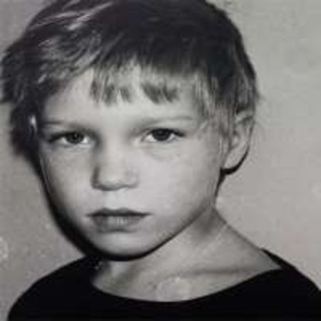 Léa Seydoux, early life, education, childhood, young