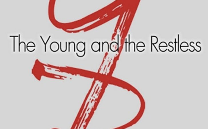 Young and Restless, Christmas