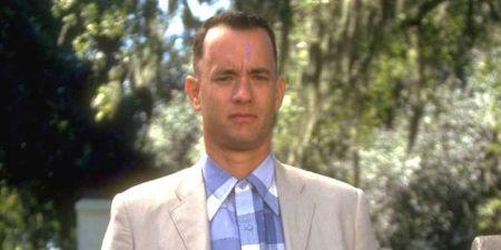 Tom Hanks career
