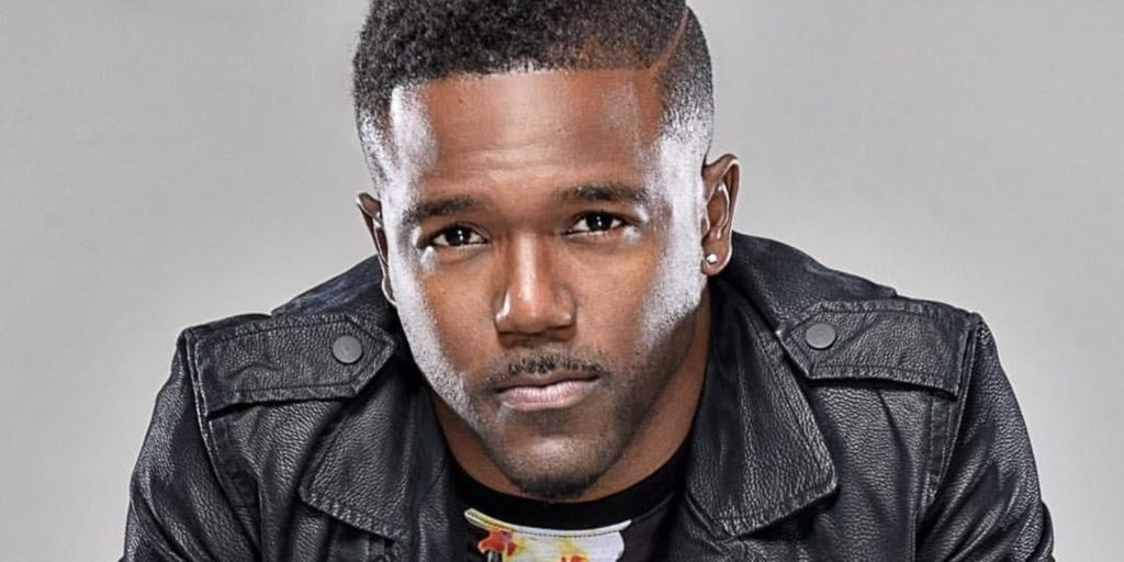 Dathan Thigpen Net Worth and Bio