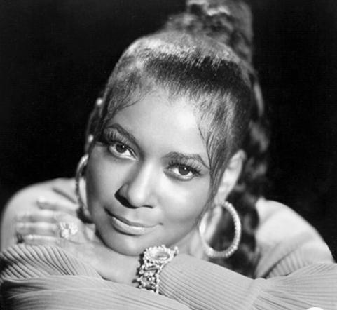 Sylvia Robinson Bio