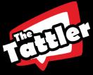 Celeb Tattler